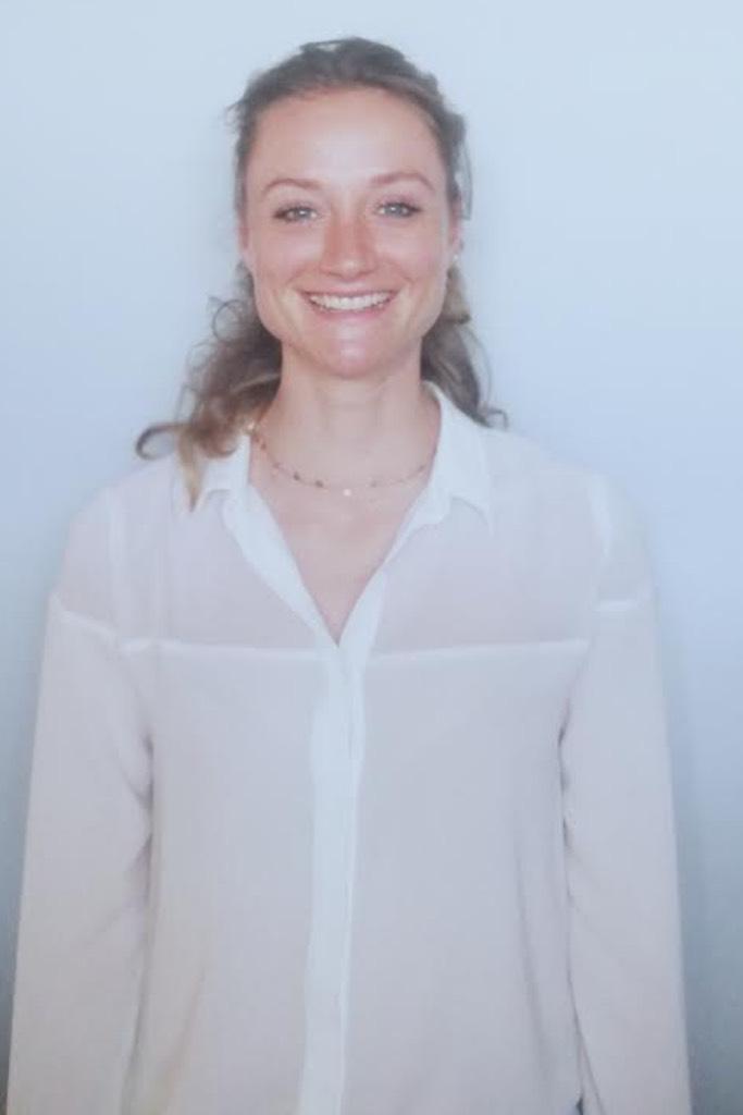 Marie LetaillieurPodologue spécialisée enfant confort sport@2x