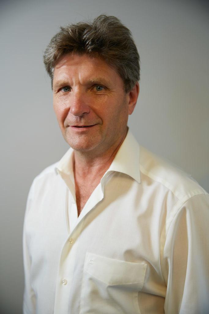 Philippe Crowet Posturologue ex kiné ,formation en ostéopathie sutherland , D U posturologie Reims@2x